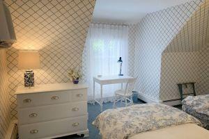 Alcott-second-bedroom-dresser