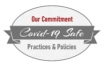 covid-19 safe practices & policies